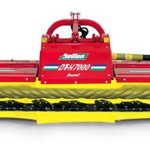 bellan-dfh7000