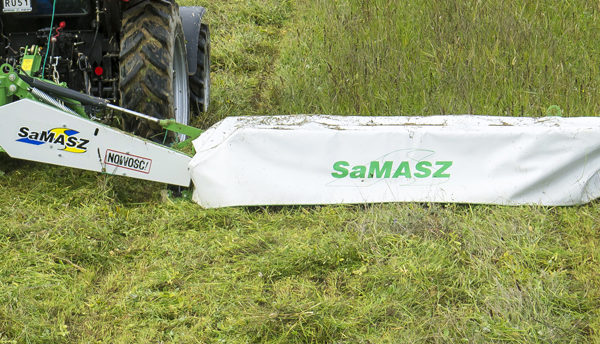 samasz_disc_mower_samba_06