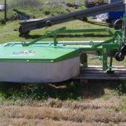 samasz mower 4-5-17 001