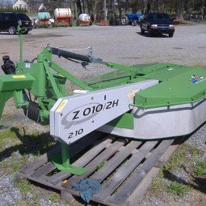 samasz mower 4-5-17 004