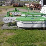 samasz mower 4-5-17 005