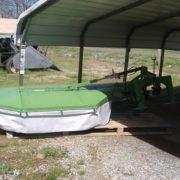 samasz mower 4-5-17 007